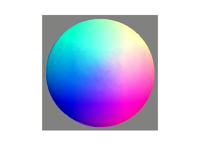correct_ball.jpg