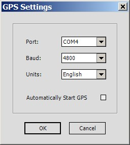nmeagegpssettings