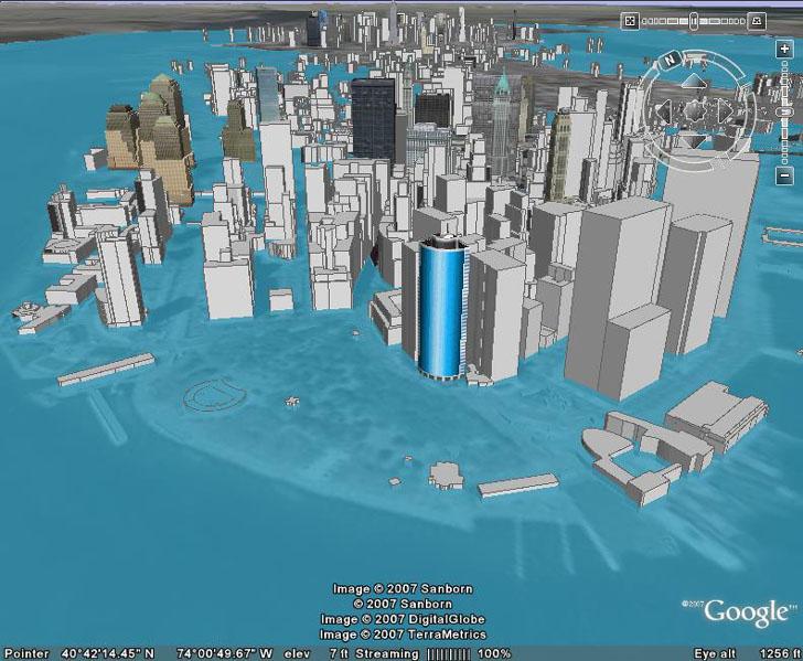 Map Zoom + Animation : VideoEditing - reddit