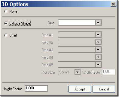 3D_Options
