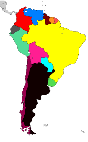 world_mapa