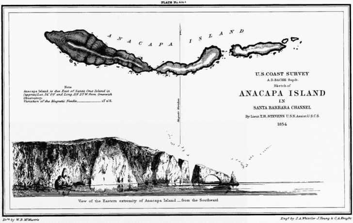 anacapa