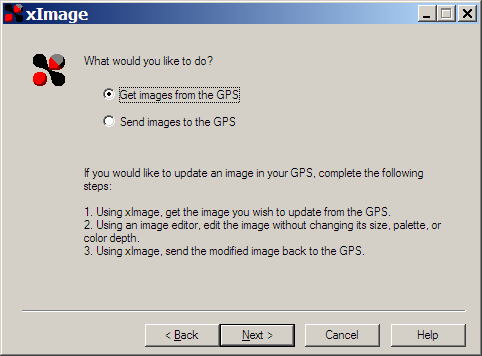 Getimages