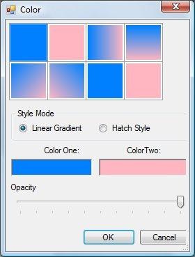 Color 03.10.2008 13408.bmp