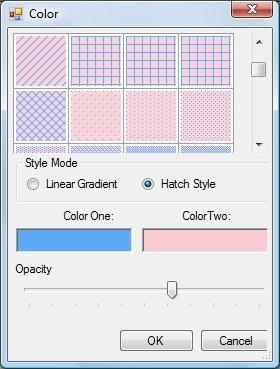 Color 03.10.2008 13437.bmp