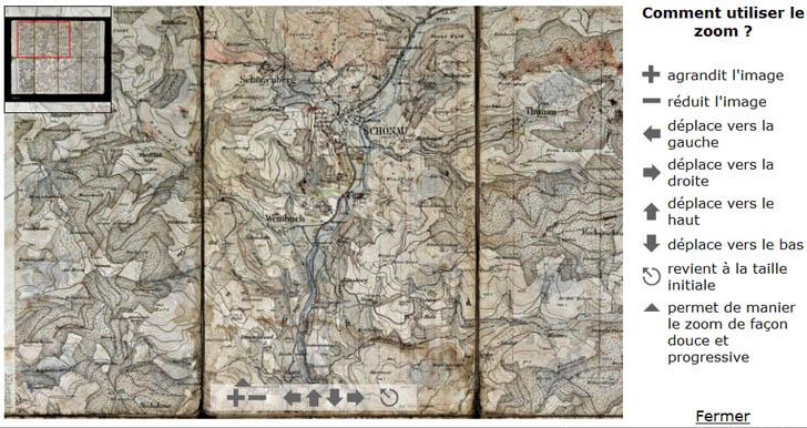france_geology1