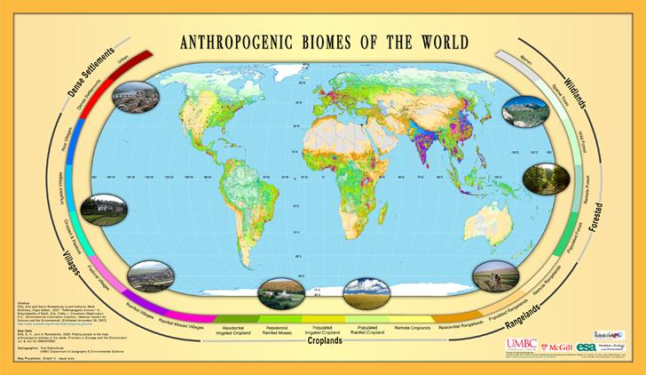 anthrome_map_v1