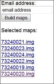 maplinks