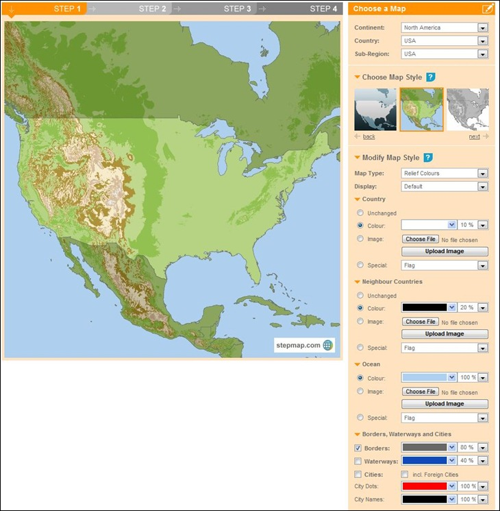 stepmap1