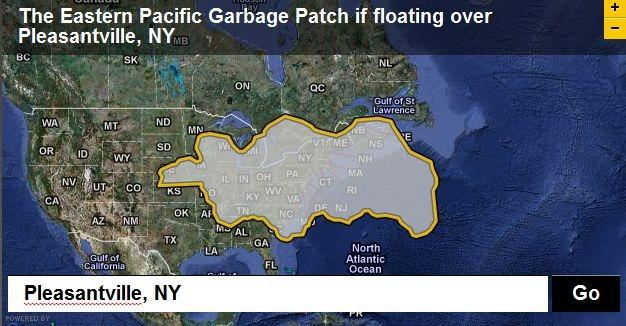 garbagepatch