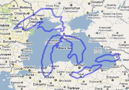greatlakesvsblacksea