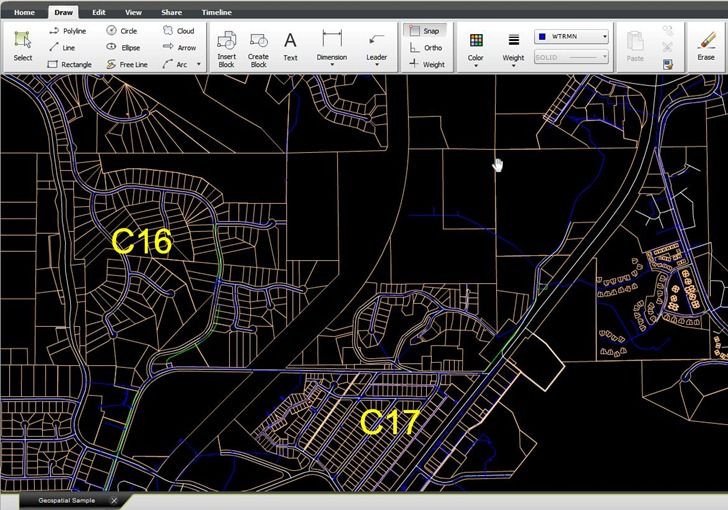 Excellent Cad Editor Images Electrical Circuit Diagram
